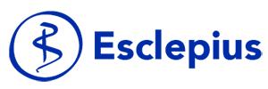 Esclepius Software LLC