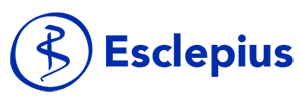 Esclepius Software LLC